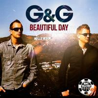 Cover G&G - Beautiful Day