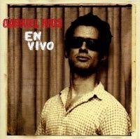 Cover Gabriel Rios - En vivo