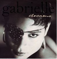 Cover Gabrielle - Dreams