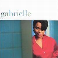 Cover Gabrielle - Gabrielle