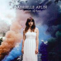 Cover Gabrielle Aplin - The Power Of Love