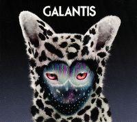 Cover Galantis - Pharmacy