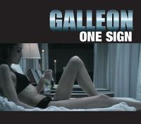 Cover Galleon - One Sign
