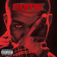Cover Game - The R.E.D. Album