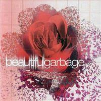 Cover Garbage - Beautifulgarbage