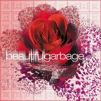 Cover Garbage - Beautifulgarbage