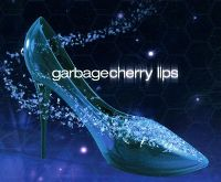 Cover Garbage - Cherry Lips