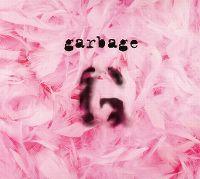 Cover Garbage - Garbage