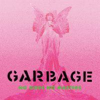 Cover Garbage - No Gods No Masters