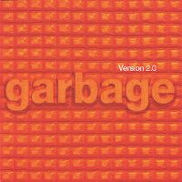 Cover Garbage - Version 2.0