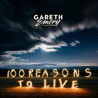 Cover Gareth Emery - 100 Reasons To Live
