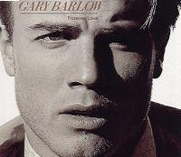 Cover Gary Barlow - Forever Love