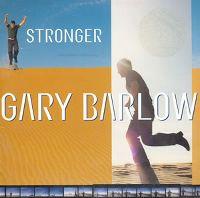Cover Gary Barlow - Stronger