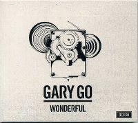 Cover Gary Go - Wonderful