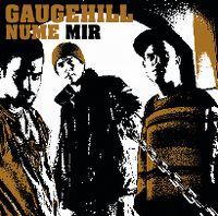 Cover Gaugehill - Nume mir