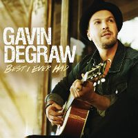 Cover Gavin DeGraw - Best I Ever Had