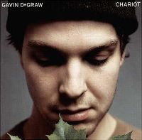 Cover Gavin DeGraw - Chariot