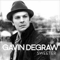 Cover Gavin DeGraw - Sweeter
