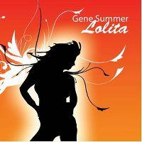 Cover Gene Summer - Lolita