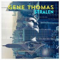 Cover Gene Thomas - Stralen