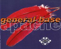 Cover General Base - Apache