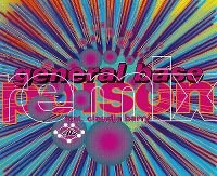Cover General Base feat. Claudja Barry - Poison