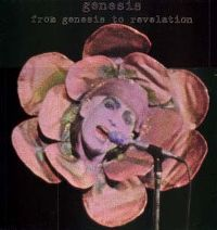 Cover Genesis - From Genesis To Revelation