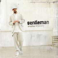 Cover Gentleman - Another Intensity