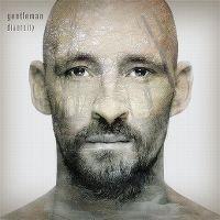 Cover Gentleman - Diversity