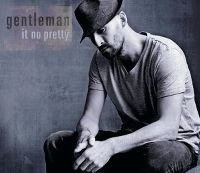 Cover Gentleman - It No Pretty