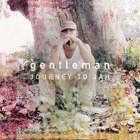 Cover Gentleman - Journey To Jah