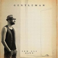 Cover Gentleman - New Day Dawn