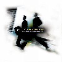 Cover Gentleman - Runaway