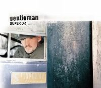Cover Gentleman - Superior