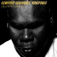 Cover Geoffrey Gurrumul Yunupingu - Gurrumul