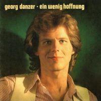 Cover Georg Danzer - Ein wenig Hoffnung