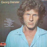 Cover Georg Danzer - Georg Danzer