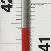 Cover Georg Danzer - Jetzt oder nie
