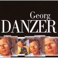 Cover Georg Danzer - Master Series