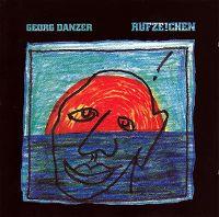 Cover Georg Danzer - Rufze!chen