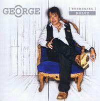 Cover George - Buuregiel