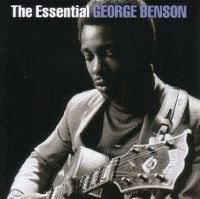 Cover George Benson - The Essential