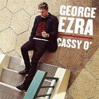 Cover George Ezra - Cassy O'