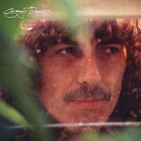Cover George Harrison - George Harrison