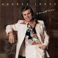 Cover George Jones - I Am What I Am
