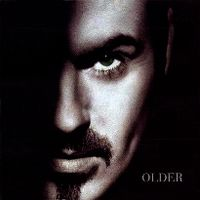 Cover George Michael - Older