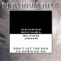 Cover George Michael / Elton John - Don't Let The Sun Go Down On Me