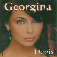 Cover Georgina - Denis