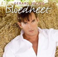 Cover Gerard Joling - Bloedheet