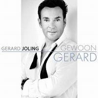 Cover Gerard Joling - Gewoon Gerard